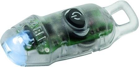 NWS System Clip Voltage Tester