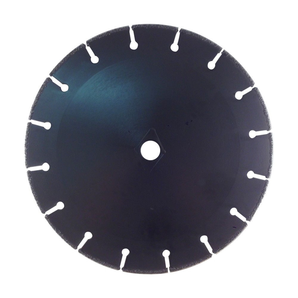 Disston Grit Edge Saw Blade