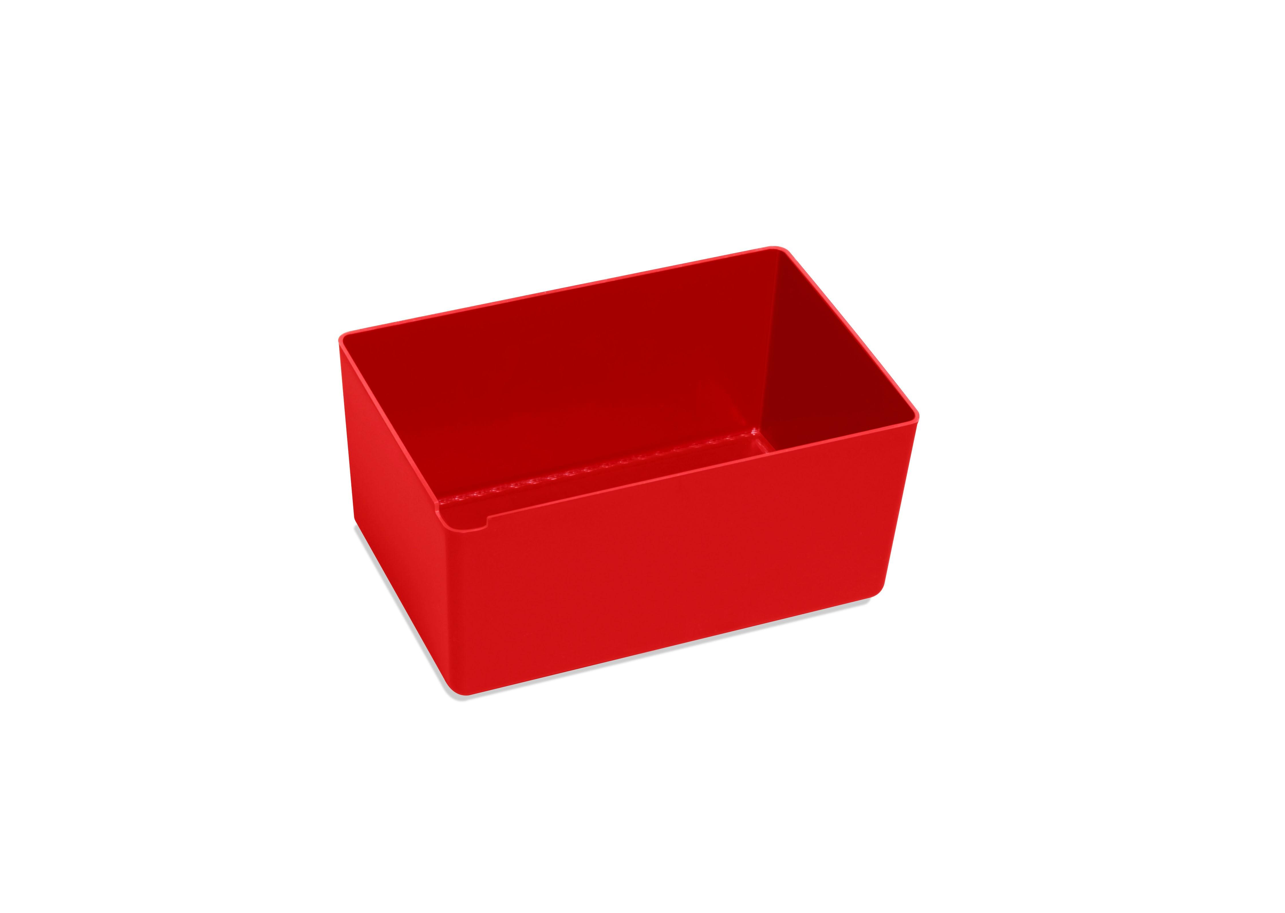Pick Box 400