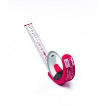 BMI Meter 2m Metric