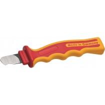 1000V Electrician´s Dismantling Knife