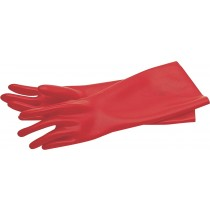 Electrician's Protection Gloves 1000V