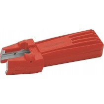 Multipurpose Cable Stripper