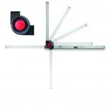 Winkelstar 60/120cm