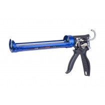 Dual Power Caulking Gun - Fits Tube Size 310ml