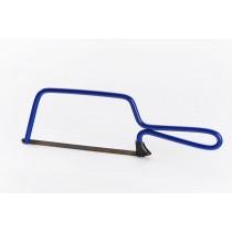 Disston Junior Hacksaw Frame