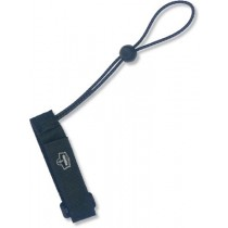 Ergodyne Wrist Tool Lanyard with Barrel Lock