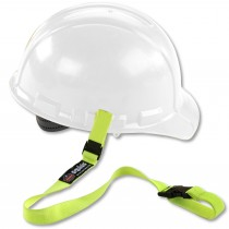 Ergodyne Buckle Hard Hat Lanyard
