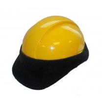 Ergodyne N - Ferno Half Stretch Cap