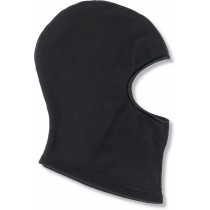Ergodyne N - Ferno Stretch Fleece Balaclava