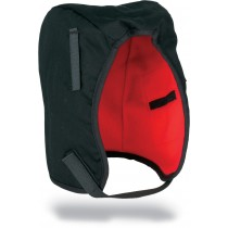 Ergodyne N- Ferno 2 Layer Winter Liner