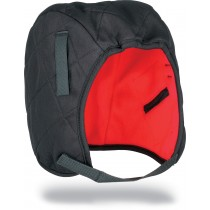 Ergodyne N -Ferno 3 Layer Extreme Winter Liner