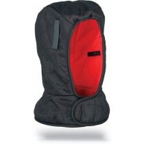 Ergodyne N -Ferno 3 Layer Extreme Winter Liner- Extra Long