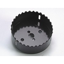 Gritted Hole saw