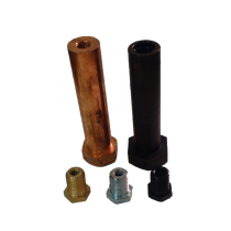 Hydraulic Power Pack Spare Kit