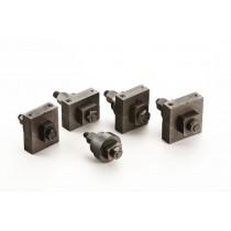 Rectangular Rad Cutter 28.0 x 21.0mm