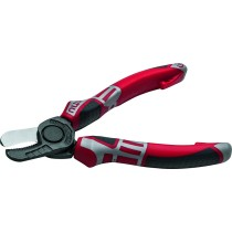 Cable Cutter Small