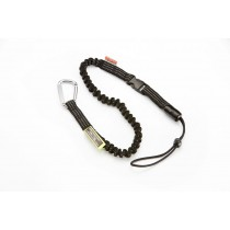 Nailers Fast Switch Lanyard EXT