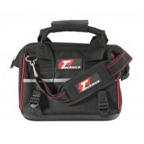 "13"" Hardbottom Tool Bag"