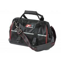 "16"" Hardbottom Tool Bag"