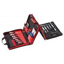 Workstation Bag for Precision Tools