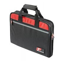 Tool & Documents Bag