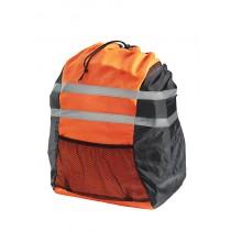 Hi-Vis Technics Rucksack Cover