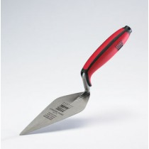 Professional London Pointing Trowel
