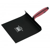 Harling Trowel