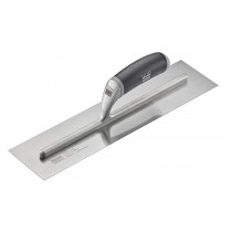 "14"" Cement and Flooring Trowel"