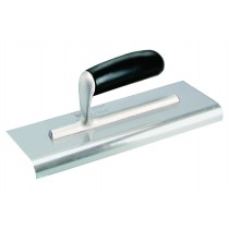 Cement Edging Trowel