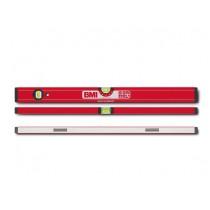 Superstar 2 Vial Magnetic Spirit Level - 60cm