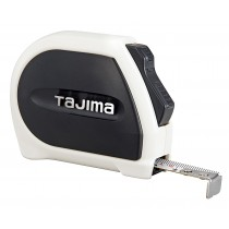 Tajima Sigma 3m Tape