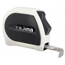 Tajima Sigma 5m Tape