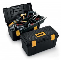 Terry Club Classic Tool Box 2033 V