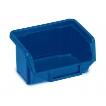 Ecobox 110 Blue