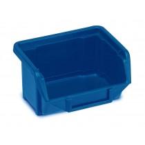 Ecobox 110 Blue