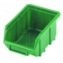 Ecobox 111 Green