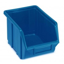 Ecobox 112 Blue