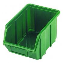 Ecobox 112 Green