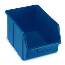Ecobox 114 Blue