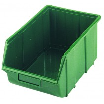 Ecobox 114 Green